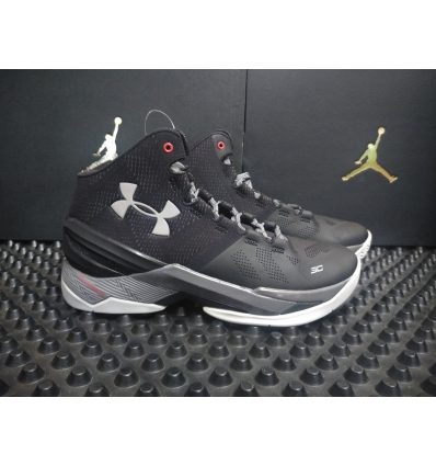UNDER ARMOUR CURRY TWO