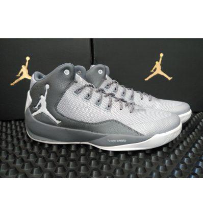 Jordan Rising High 2