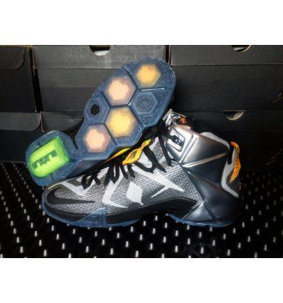Nike Lebron XII 12