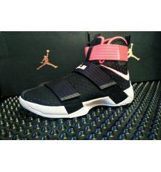 Nike Lebron Soldier X 10