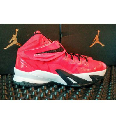 Nike Zoom Soldier 8
