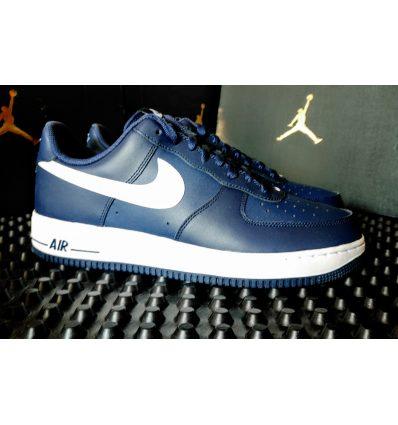 Nike Air Force low