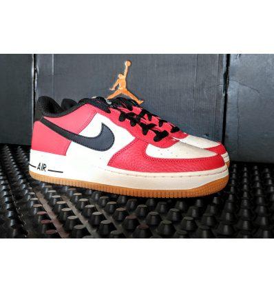 Nike Air force low подростковые