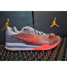 Nike Kobe Mentality 2