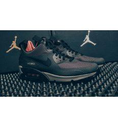 Nike Air max 90 mid Winter