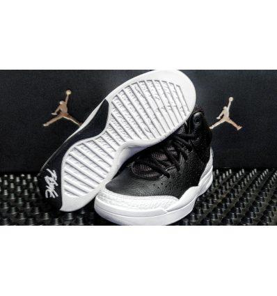 Jordan Tradition
