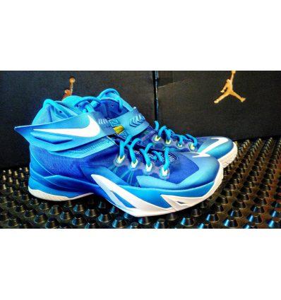 Nike Soldier 8 VIII