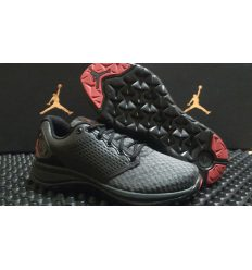 Jordan Trainer ST Winter