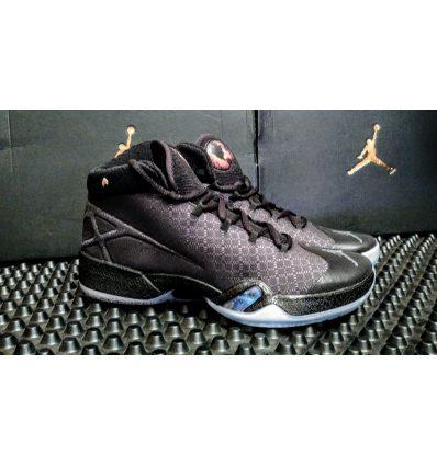 Jordan AJ 30 XXX