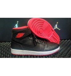Jordan Retro 1 High Nouveau