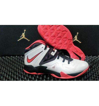 Nike Soldier 7 VII