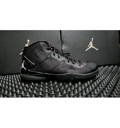 Jordan Super.Fly 4