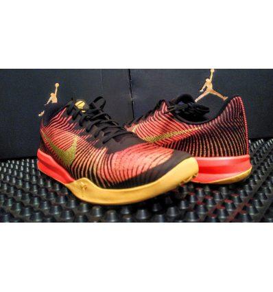 Nike Kobe Mentality 2 II