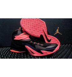Nike Soldier 8 VIII Peach