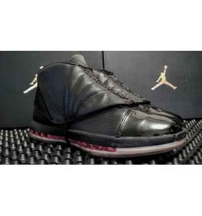 Jordan 16 CDP
