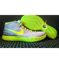 Nike Kyrie 1 ID