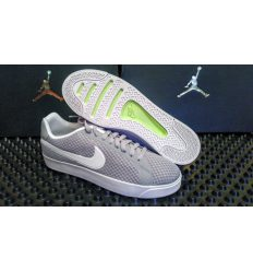 NIKE COURT ROYALE FLOW