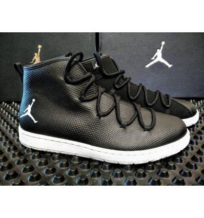 Jordan Galaxy