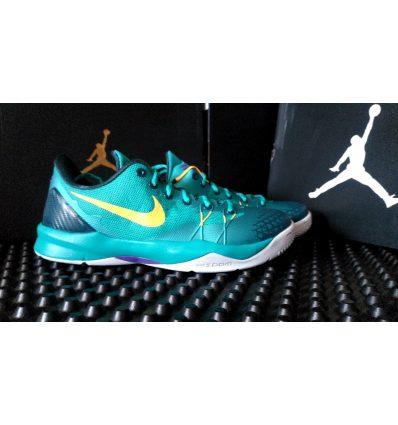 Nike Kobe Venomenon 4