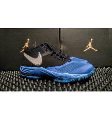 Nike Emergent
