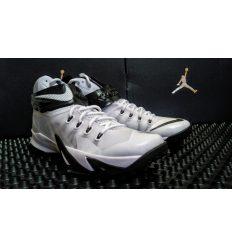 Nike Soldier VIII 8