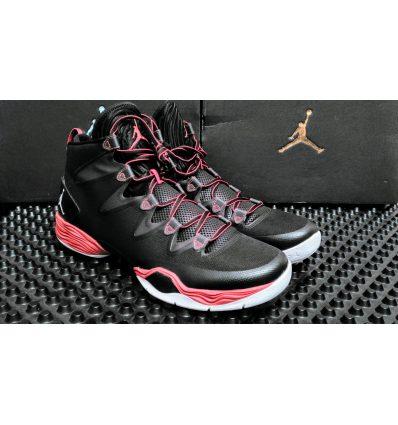 Jordan XX8 28 SE