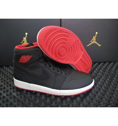 Jordan AJ 1 High NouVeaU