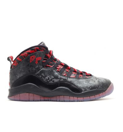 "JORDAN RETRO 10 DB ""DOERNBECHER"""