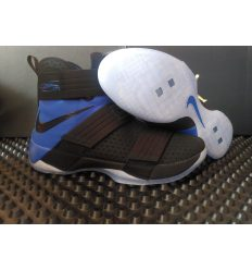 Nike Zoom Soldier X 10
