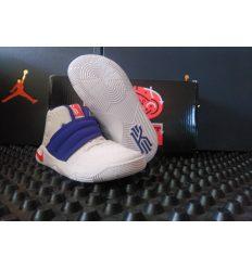 Nike Kyrie 2 детские