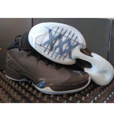 Jordan XXX 30