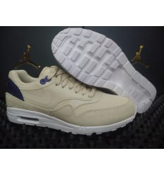 NIKE AIR MAX 1 ULTRA 2.0 - WOMEN'S