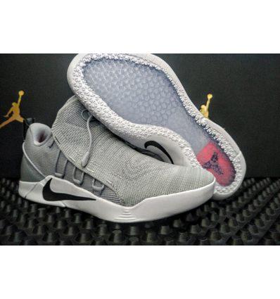 Nike Kobe A.D. NXT
