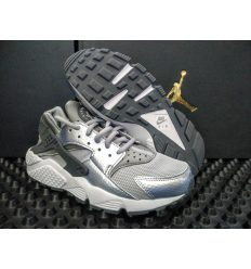 Nike Air Huarache Running