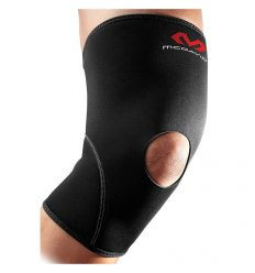 Наколенник McDavid Open Patella Knee Support