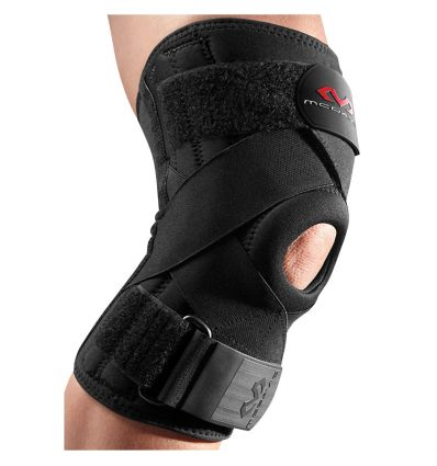 Наколенник McDavid Ligament Knee Support