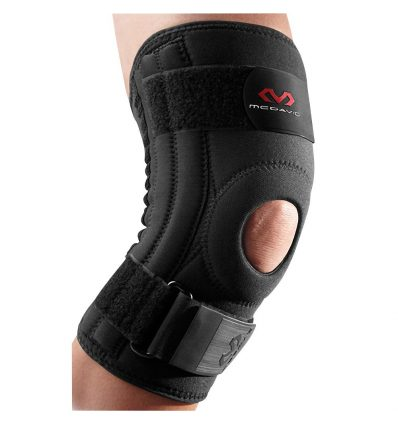 Наколенник McDavid Patella Knee Support