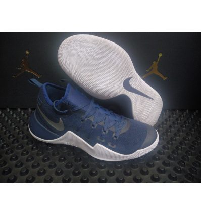 Nike Hypershift