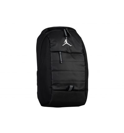 Рюкзак JORDAN ALL WORLD MINI детский