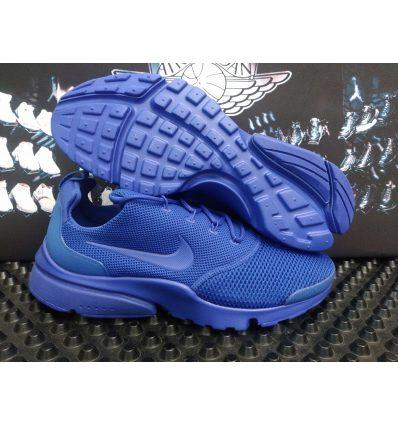 Nike Presto Fly Running