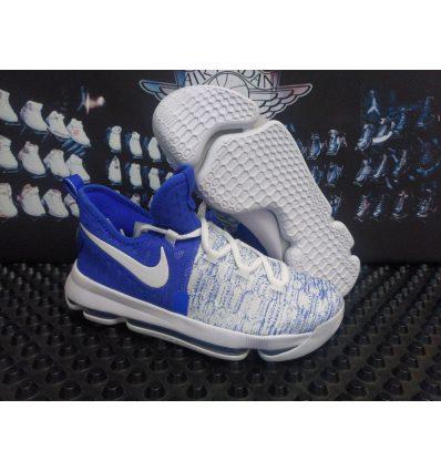 Nike KD 9 женские