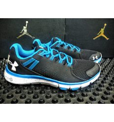 UNDER ARMOUR MICRO G LIMITLESS TR