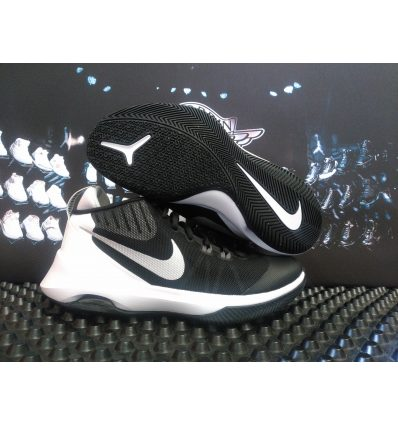 Nike Air Versitile