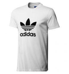Футболка ADIDAS Classic