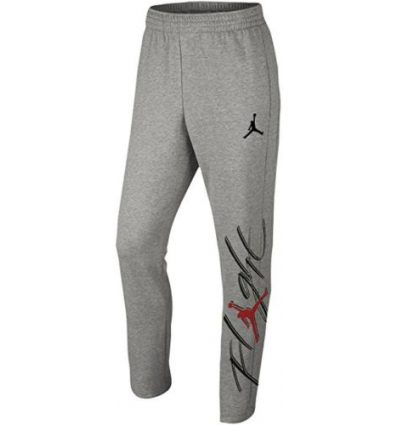 Штаны Jordan Jumpman Brushed Fleece Graphic