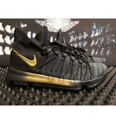 Nike KD X Elite