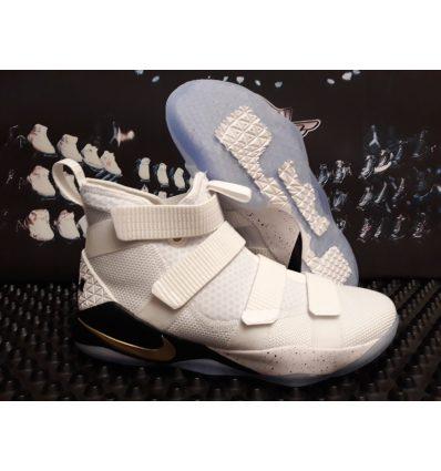 Nike Lebron Soldier 11 XI