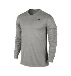 Кофта NIKE LEGEND 2.0 LONG SLEEVE