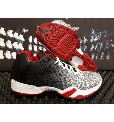 Jordan XX9 29 low