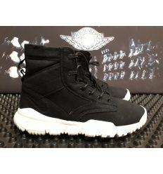"""Nike SFB 6"""""""